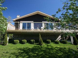 Myles Bay cottage (#46) - Lions Head vacation rentals