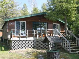 The Paradise Place cottage (#529) - Wiarton vacation rentals