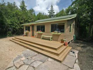 Oliphant cottage (#550) - Red Bay vacation rentals