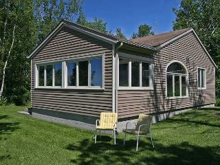 Port Elgin Cottage (#163) - Tobermory vacation rentals
