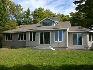 Red Bay cottage (#377) - Sauble Beach vacation rentals