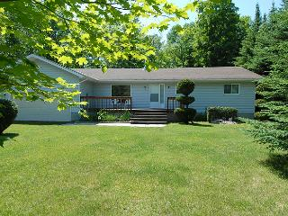 Home Away From Home cottage (#402) - Sauble Beach vacation rentals
