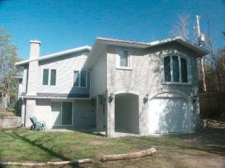 Beach House cottage (#290) - Southampton vacation rentals