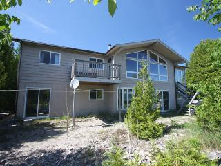 The Cottage (#194) - Bruce Peninsula vacation rentals