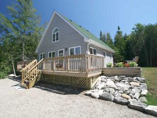 The Grey Chalet cottage (#507) - Bruce Peninsula vacation rentals