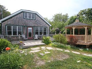 The Lightkeepers Cottage (#499) - Tobermory vacation rentals