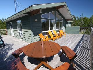 3 bedroom Cottage with DVD Player in Tobermory - Tobermory vacation rentals