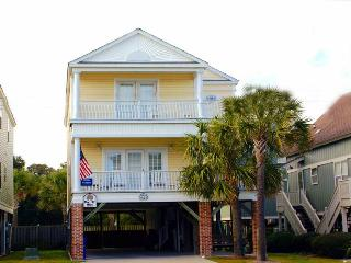 The 'B' Hive - Surfside Beach vacation rentals