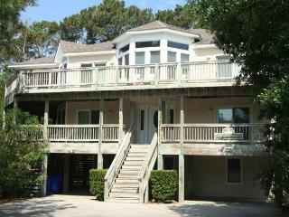 Aegean Odyssey 726 - Carova Beach vacation rentals