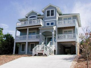 Shore to Please  6 - Carova Beach vacation rentals