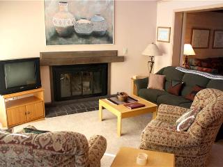 Mill Run #5 - 4 bedroom / 2 bath - Breckenridge vacation rentals