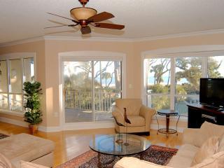 Windsor II 2218 - Hilton Head vacation rentals