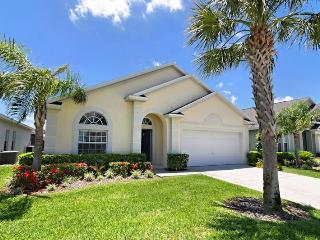 G1914MSD - Clermont vacation rentals