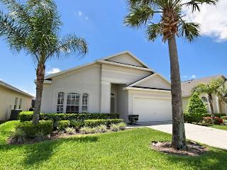 Nice House with A/C and Shared Outdoor Pool - Clermont vacation rentals