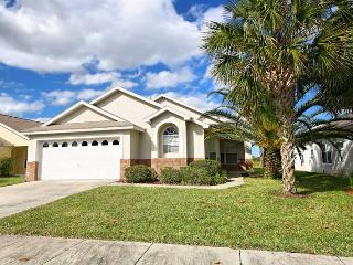 IC2663AC - Kissimmee vacation rentals