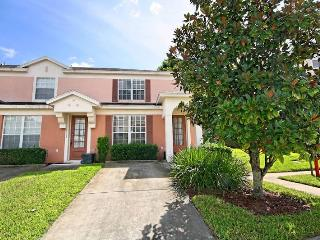 WP2311SP - Kissimmee vacation rentals