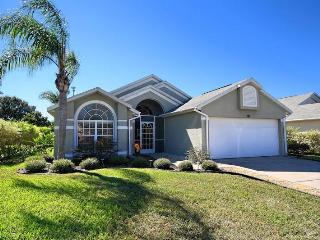 Nice 3 bedroom House in Clermont with A/C - Clermont vacation rentals