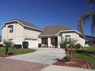 Lake Star Villa - Kissimmee vacation rentals