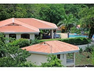 Casa Puesta del Sol - Liberia vacation rentals
