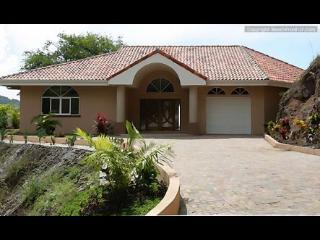 Linda Vista - Playa Hermosa vacation rentals