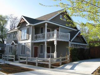 Suite 16 Unit A - San Luis Obispo County vacation rentals