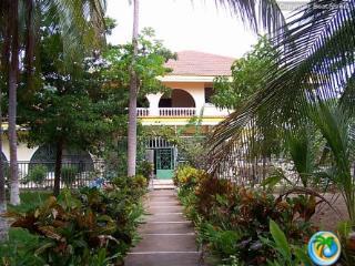 Villa Daiquiri - Playa Hermosa vacation rentals