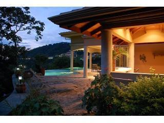 DSC_0115.JPG - Villa Encantadora - Playa Hermosa - rentals