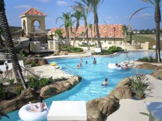 Regal Retreat - Davenport vacation rentals