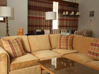 Endless View at Stowe Mountain Lodge/3 BR - Stowe vacation rentals