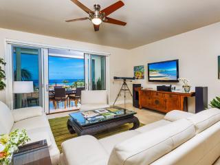 Aqua Lani J305 Wailea Beach Villas - Wailea vacation rentals