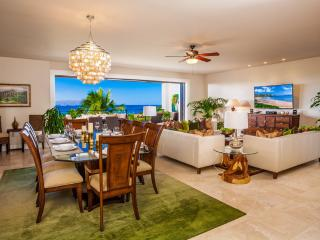 Blue Horizons K308 Wailea Beach Villas - Wailea vacation rentals