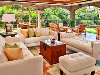 Floral Gardens Villa G102 Wailea Beach Villas - Wailea vacation rentals