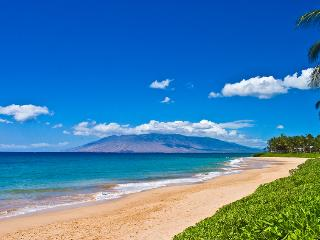 Beautiful, luxury Resort Condo with LOW rates! - Kihei vacation rentals