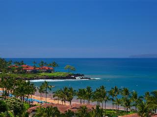 Regal Mandalay M511 Wailea Beach Villas - Wailea vacation rentals