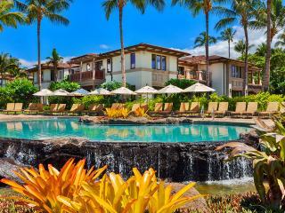 Royal Ilima A201 Wailea Beach Villas - Wailea vacation rentals