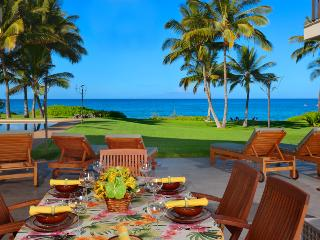 Wailea Sunset Estate - Makena vacation rentals