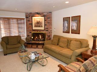 Alpenblick Unit 13 - Aspen vacation rentals