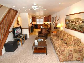 Alpenblick Unit 18 - Aspen vacation rentals