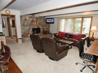 Chateau Dumont Unit 10 - Aspen vacation rentals