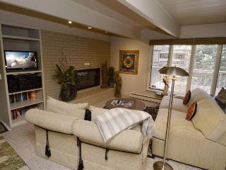 Chateau Dumont Unit 11 - Aspen vacation rentals