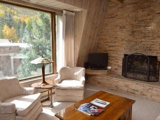 Chateau Dumont Unit 15 - Aspen vacation rentals