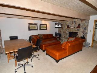 Chateau Dumont Unit 9 - Aspen vacation rentals