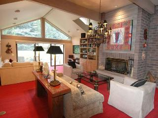 Clarendon Unit 12 - Aspen vacation rentals