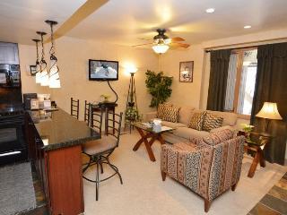 Fifth Avenue Unit 14 - Aspen vacation rentals