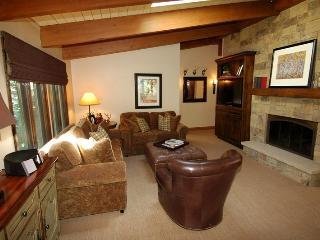 Little Nell Condominiums Unit 11 - Aspen vacation rentals