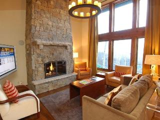 Shadow Mountain Unit 1 - Aspen vacation rentals