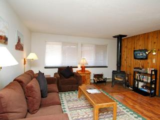 Silverglo Codominiums Unit 304 - Aspen vacation rentals