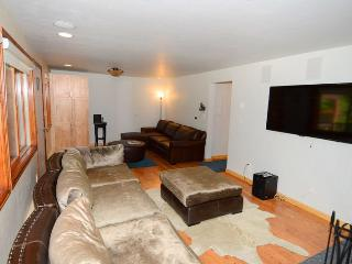 Silver Glo Unit 306 - Snowmass vacation rentals