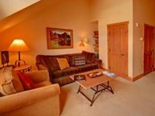 Expedition Station (8632) - Keystone vacation rentals