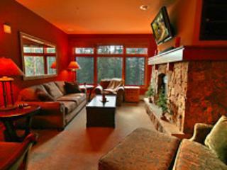 Fabulous ski condo at Lone Eagle! - Lone Eagle (3001) - Keystone - rentals
